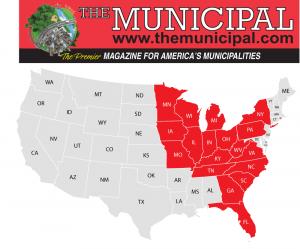 New-MUN-Map-May-2014