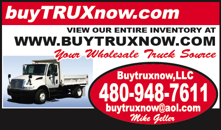 View the entire inventory at www.buytruxnow.com