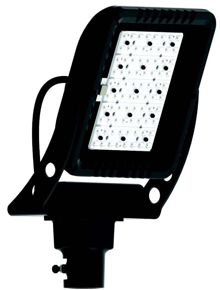 FX1 LED Flood Light
