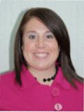 Christi Sausaman, Account Executive at The Municipal