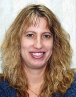 Jodi Magallanes - Editor of The Municipal