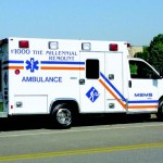 excellance, Inc. Emergency vehicles