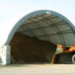 Clearspan Fabric Structures