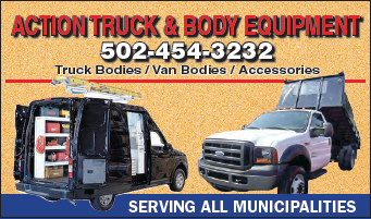 Action TRuck & Body Equipment