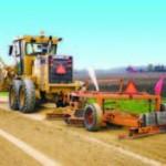 www.bonnell.com - Model 272 Road Drag