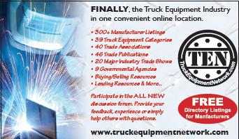 www.truckequipmentnetwork.com