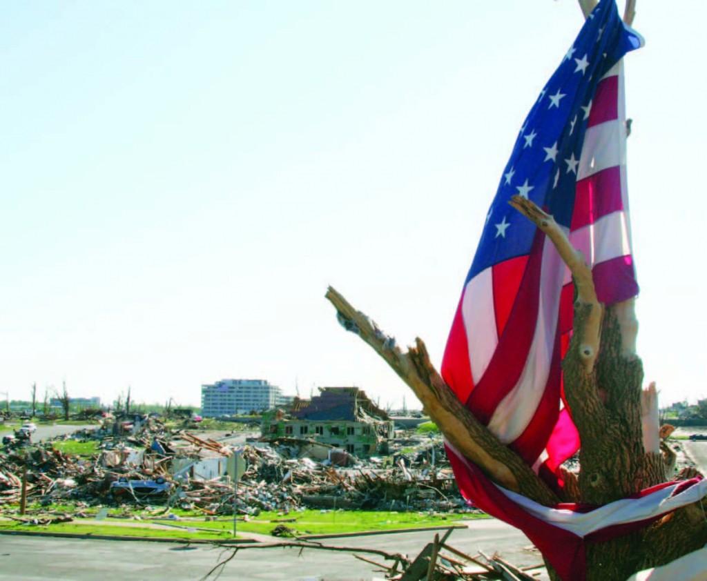 Maximizing disaster response, FEMA integration in Missouri