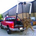 www.weightliftertruck.com - Alexander Screw Products