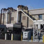 Landfill gas: A green, renewable power source