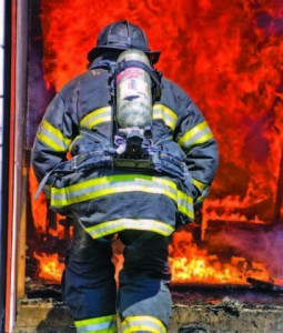 Maintaining necessary funding levels and securing additional money for capital purchases is a constant challenge for fire departments. Some of the financial pressure can be relieved by taking advantage of a well-established but often underused entitlement: insurance reimbursement