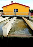 Water treatment plants across the U.S. are developing new technologies for water reuse