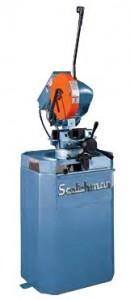 SCOTCHMAN CPO 275 CIRCULAR COLD SAW