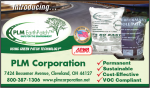 PLM Corporation