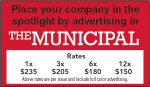 place your spotlight ad