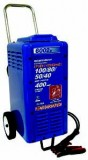 Associated 6002B Battery Charger