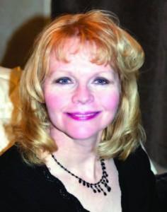 Rhonda Mosely