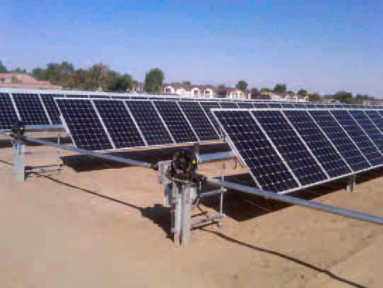 funding concerns for photovoltaic systems the municipal. Black Bedroom Furniture Sets. Home Design Ideas