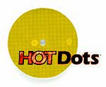 HotDots by Arrow Safety Device Company