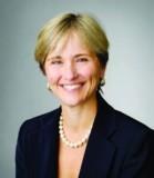 Janet Froetscher