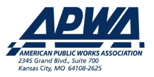 APWA North American Snow Conference