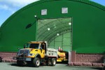 clearspan fabric buildings