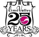 Lime Valley Logo