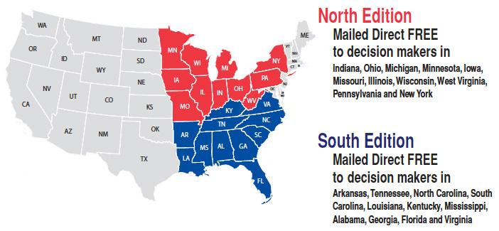 The-Municipal-South-Edition