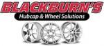 blackburn's hubcap & wheel solutions