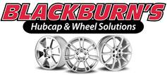 blackburn's hubcap & wheel solutions
