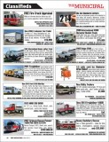 classifieds-5-1-13.1