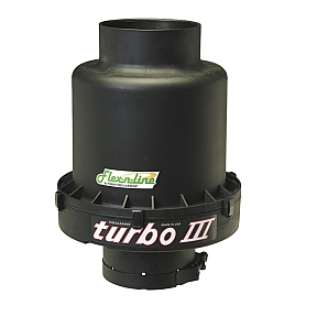 turbo Filtration Flex-N-line-2