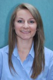 Ashley Adamaitis Municipal Account Executive