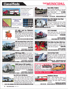 Classifieds pg1