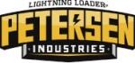 petersen-industries