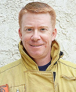 "This is the first in a series of articles on the prevention of emergency vehicle crashes. The author, Chris Daly, is a 23-year veteran of the fire service and a full-time police officer who specializes in the reconstruction of serious vehicle crashes and emergency vehicle crashes. He developed the ""Drive to Survive"" training program (www.drivetosurvive.org) and lectures nationally. The staff of the Municipal believes Daly's information is relevant for any driver of a vehicle: emergency response, municipal, personal or commercial."