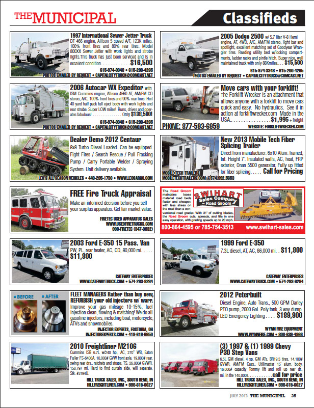 north-july-2013-classifieds-2
