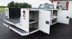 vehicle protective coating