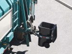 Automated trash pickup continues to be an attractive way for public sanitation departments to reduce high personnel costs. (Shutterstock photos)