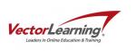 vectorlearning