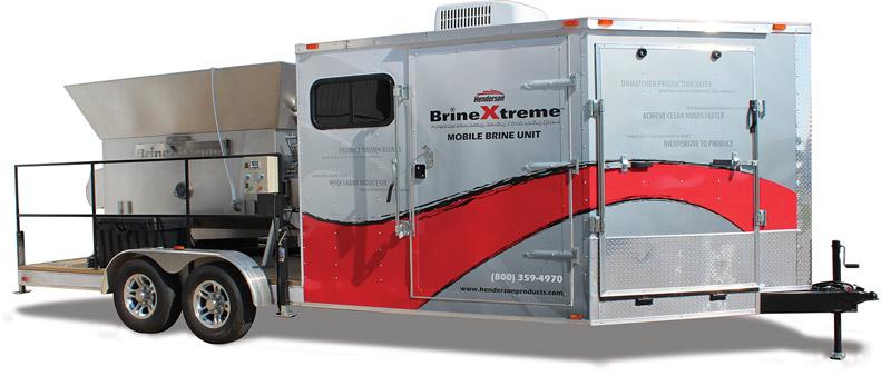 BrineXtreme_Mobile_Unit