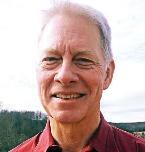 Tom Westergaard