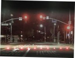 Top five reasons to install an LED-enhanced inroad warning light crosswalk