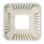 GE-Evolve-LED-Canopy-2-500px