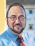GABRIEL MENENDEZ | Guest columnist Director of Public Works, Tallahassee, Fla.