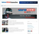 Stertyl-Koni Blog