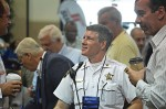midwest-security-and-police-conference