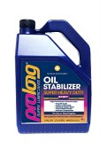 Prolong Oil Stabilizer