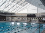 A supportive community, Kettering residents voted in 2008 to approve a $12.5 million bond levy that improved the infrastructure of the city's parks and recreation facilities. Additionally, $1.2 million was procured by the local government to install a retractable roof over the municipal indoor swimming pool. (Photo provided)