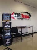 TER Texas 2014