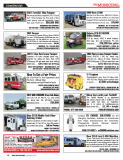Click to download the January Classifieds